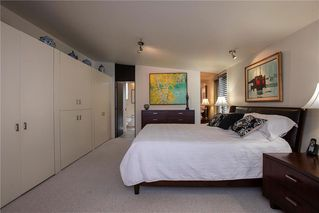 Photo 14: 431 Boreham Boulevard in Winnipeg: Tuxedo Residential for sale (1E)  : MLS®# 202016825