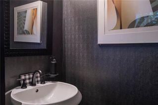 Photo 23: 431 Boreham Boulevard in Winnipeg: Tuxedo Residential for sale (1E)  : MLS®# 202016825