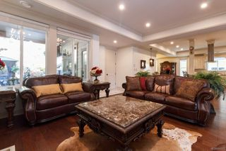 Photo 4: 2152 Players Dr in : La Bear Mountain Single Family Detached for sale (Langford)  : MLS®# 850675