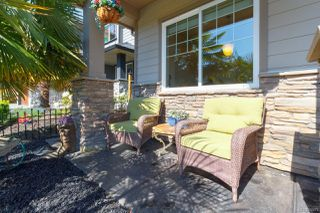 Photo 34: 2152 Players Dr in : La Bear Mountain Single Family Detached for sale (Langford)  : MLS®# 850675