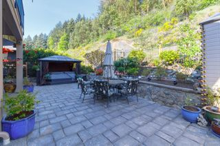 Photo 35: 2152 Players Dr in : La Bear Mountain Single Family Detached for sale (Langford)  : MLS®# 850675