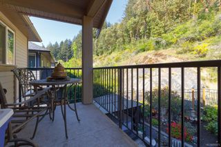 Photo 33: 2152 Players Dr in : La Bear Mountain Single Family Detached for sale (Langford)  : MLS®# 850675