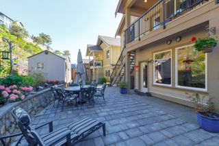 Photo 36: 2152 Players Dr in : La Bear Mountain Single Family Detached for sale (Langford)  : MLS®# 850675