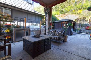 Photo 37: 2152 Players Dr in : La Bear Mountain Single Family Detached for sale (Langford)  : MLS®# 850675