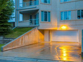 Photo 42: 213 108 EDGERIDGE Terrace NW in Calgary: Edgemont Apartment for sale : MLS®# A1020139
