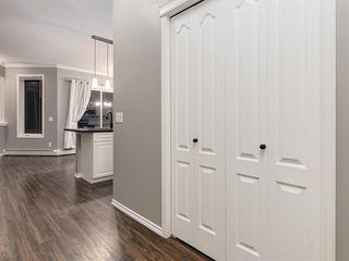 Photo 26: 213 108 EDGERIDGE Terrace NW in Calgary: Edgemont Apartment for sale : MLS®# A1020139