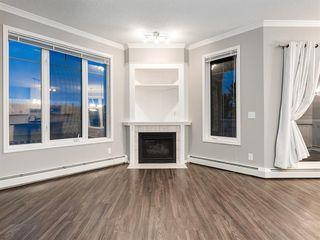 Photo 17: 213 108 EDGERIDGE Terrace NW in Calgary: Edgemont Apartment for sale : MLS®# A1020139