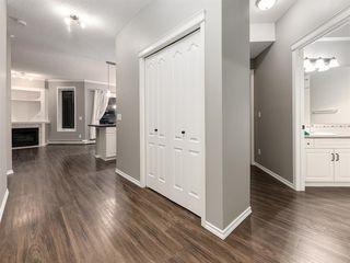 Photo 5: 213 108 EDGERIDGE Terrace NW in Calgary: Edgemont Apartment for sale : MLS®# A1020139