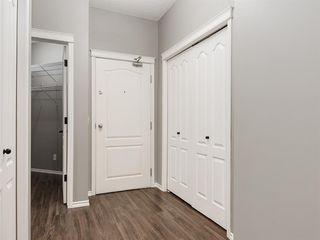 Photo 4: 213 108 EDGERIDGE Terrace NW in Calgary: Edgemont Apartment for sale : MLS®# A1020139