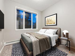 Photo 22: 213 108 EDGERIDGE Terrace NW in Calgary: Edgemont Apartment for sale : MLS®# A1020139
