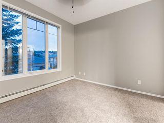 Photo 20: 213 108 EDGERIDGE Terrace NW in Calgary: Edgemont Apartment for sale : MLS®# A1020139