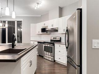 Photo 7: 213 108 EDGERIDGE Terrace NW in Calgary: Edgemont Apartment for sale : MLS®# A1020139