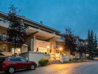 Photo 40: 213 108 EDGERIDGE Terrace NW in Calgary: Edgemont Apartment for sale : MLS®# A1020139