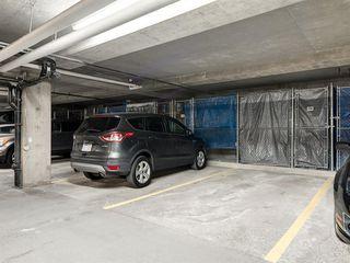 Photo 31: 213 108 EDGERIDGE Terrace NW in Calgary: Edgemont Apartment for sale : MLS®# A1020139
