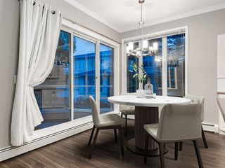Photo 8: 213 108 EDGERIDGE Terrace NW in Calgary: Edgemont Apartment for sale : MLS®# A1020139