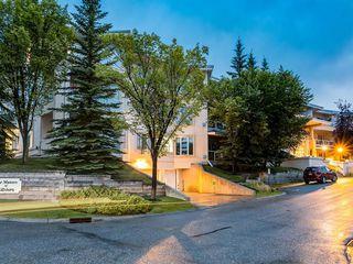 Photo 39: 213 108 EDGERIDGE Terrace NW in Calgary: Edgemont Apartment for sale : MLS®# A1020139