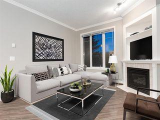 Photo 16: 213 108 EDGERIDGE Terrace NW in Calgary: Edgemont Apartment for sale : MLS®# A1020139
