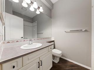 Photo 25: 213 108 EDGERIDGE Terrace NW in Calgary: Edgemont Apartment for sale : MLS®# A1020139