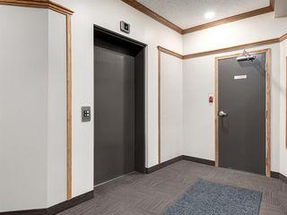 Photo 33: 213 108 EDGERIDGE Terrace NW in Calgary: Edgemont Apartment for sale : MLS®# A1020139
