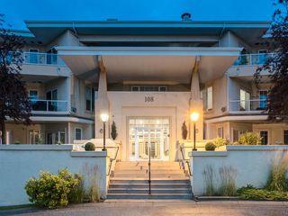 Photo 37: 213 108 EDGERIDGE Terrace NW in Calgary: Edgemont Apartment for sale : MLS®# A1020139