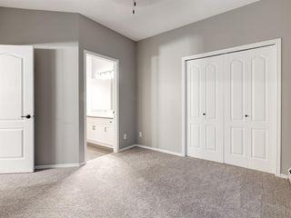 Photo 19: 213 108 EDGERIDGE Terrace NW in Calgary: Edgemont Apartment for sale : MLS®# A1020139