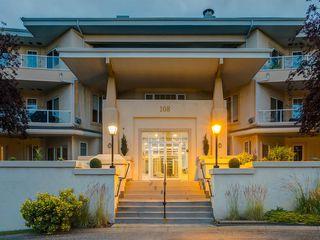 Photo 41: 213 108 EDGERIDGE Terrace NW in Calgary: Edgemont Apartment for sale : MLS®# A1020139