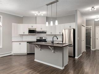 Photo 14: 213 108 EDGERIDGE Terrace NW in Calgary: Edgemont Apartment for sale : MLS®# A1020139