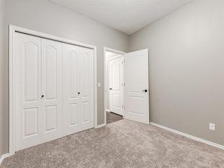 Photo 23: 213 108 EDGERIDGE Terrace NW in Calgary: Edgemont Apartment for sale : MLS®# A1020139