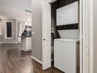 Photo 27: 213 108 EDGERIDGE Terrace NW in Calgary: Edgemont Apartment for sale : MLS®# A1020139