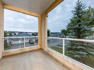 Photo 29: 213 108 EDGERIDGE Terrace NW in Calgary: Edgemont Apartment for sale : MLS®# A1020139