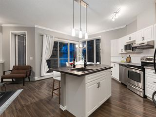 Photo 6: 213 108 EDGERIDGE Terrace NW in Calgary: Edgemont Apartment for sale : MLS®# A1020139