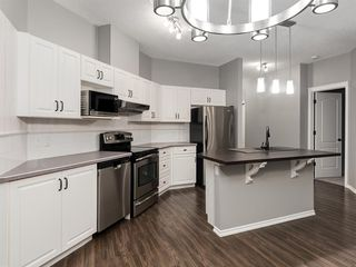 Photo 12: 213 108 EDGERIDGE Terrace NW in Calgary: Edgemont Apartment for sale : MLS®# A1020139