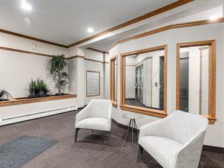 Photo 36: 213 108 EDGERIDGE Terrace NW in Calgary: Edgemont Apartment for sale : MLS®# A1020139