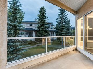 Photo 30: 213 108 EDGERIDGE Terrace NW in Calgary: Edgemont Apartment for sale : MLS®# A1020139
