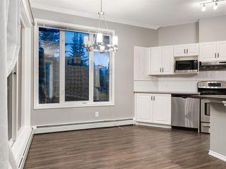 Photo 9: 213 108 EDGERIDGE Terrace NW in Calgary: Edgemont Apartment for sale : MLS®# A1020139