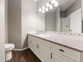 Photo 21: 213 108 EDGERIDGE Terrace NW in Calgary: Edgemont Apartment for sale : MLS®# A1020139
