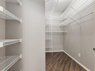 Photo 28: 213 108 EDGERIDGE Terrace NW in Calgary: Edgemont Apartment for sale : MLS®# A1020139