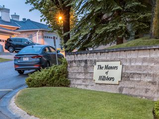 Photo 38: 213 108 EDGERIDGE Terrace NW in Calgary: Edgemont Apartment for sale : MLS®# A1020139