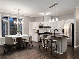 Photo 10: 213 108 EDGERIDGE Terrace NW in Calgary: Edgemont Apartment for sale : MLS®# A1020139