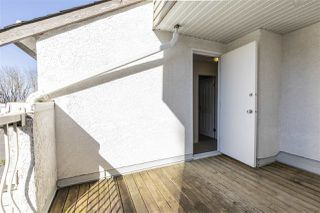 "Photo 22: 37 2830 W BOURQUIN Crescent in Abbotsford: Central Abbotsford Townhouse for sale in ""ABBOTSFORD COURT"" : MLS®# R2483050"
