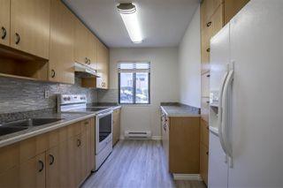 "Photo 10: 37 2830 W BOURQUIN Crescent in Abbotsford: Central Abbotsford Townhouse for sale in ""ABBOTSFORD COURT"" : MLS®# R2483050"