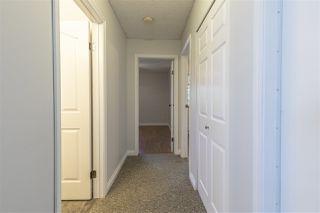 "Photo 15: 37 2830 W BOURQUIN Crescent in Abbotsford: Central Abbotsford Townhouse for sale in ""ABBOTSFORD COURT"" : MLS®# R2483050"