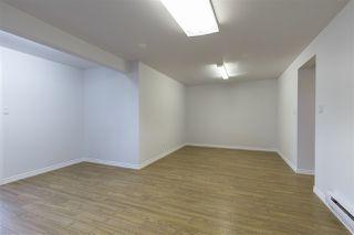"Photo 28: 37 2830 W BOURQUIN Crescent in Abbotsford: Central Abbotsford Townhouse for sale in ""ABBOTSFORD COURT"" : MLS®# R2483050"
