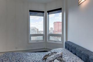 Photo 17: 1201 10504 99 Avenue in Edmonton: Zone 12 Condo for sale : MLS®# E4212033