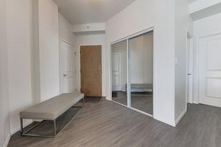 Photo 29: 1201 10504 99 Avenue in Edmonton: Zone 12 Condo for sale : MLS®# E4212033