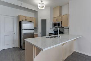 Photo 14: 1201 10504 99 Avenue in Edmonton: Zone 12 Condo for sale : MLS®# E4212033