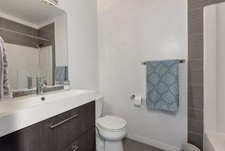 Photo 26: 1201 10504 99 Avenue in Edmonton: Zone 12 Condo for sale : MLS®# E4212033