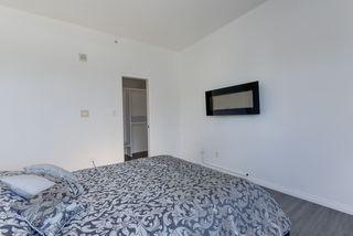Photo 20: 1201 10504 99 Avenue in Edmonton: Zone 12 Condo for sale : MLS®# E4212033