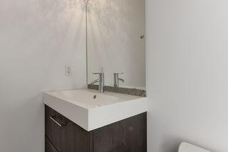 Photo 27: 1201 10504 99 Avenue in Edmonton: Zone 12 Condo for sale : MLS®# E4212033