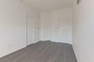 Photo 23: 1201 10504 99 Avenue in Edmonton: Zone 12 Condo for sale : MLS®# E4212033